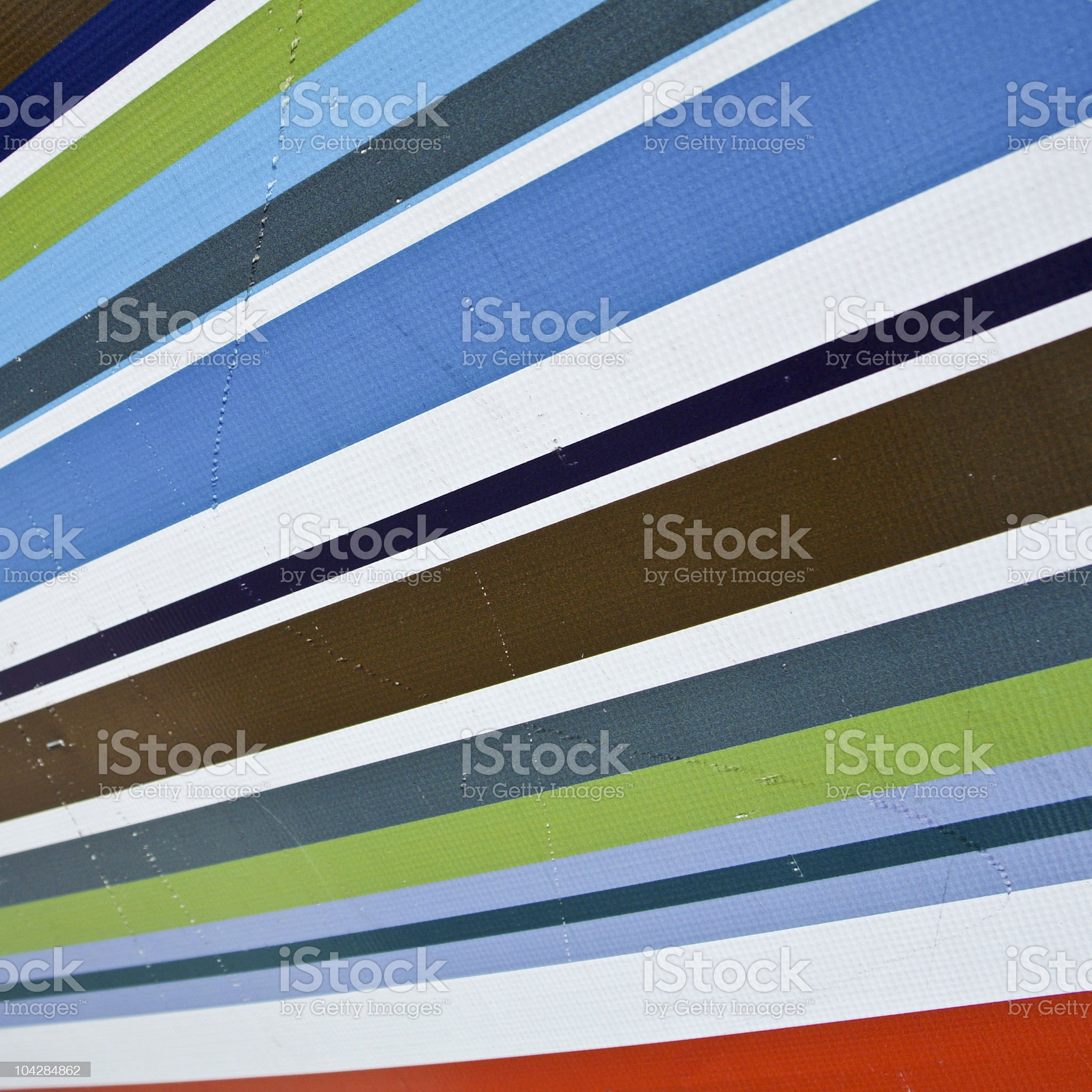 Color background royalty-free stock photo