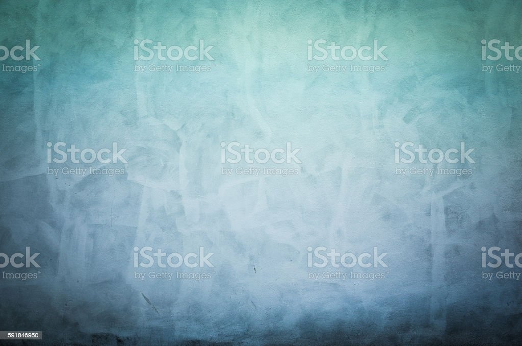 Color Blend stock photo