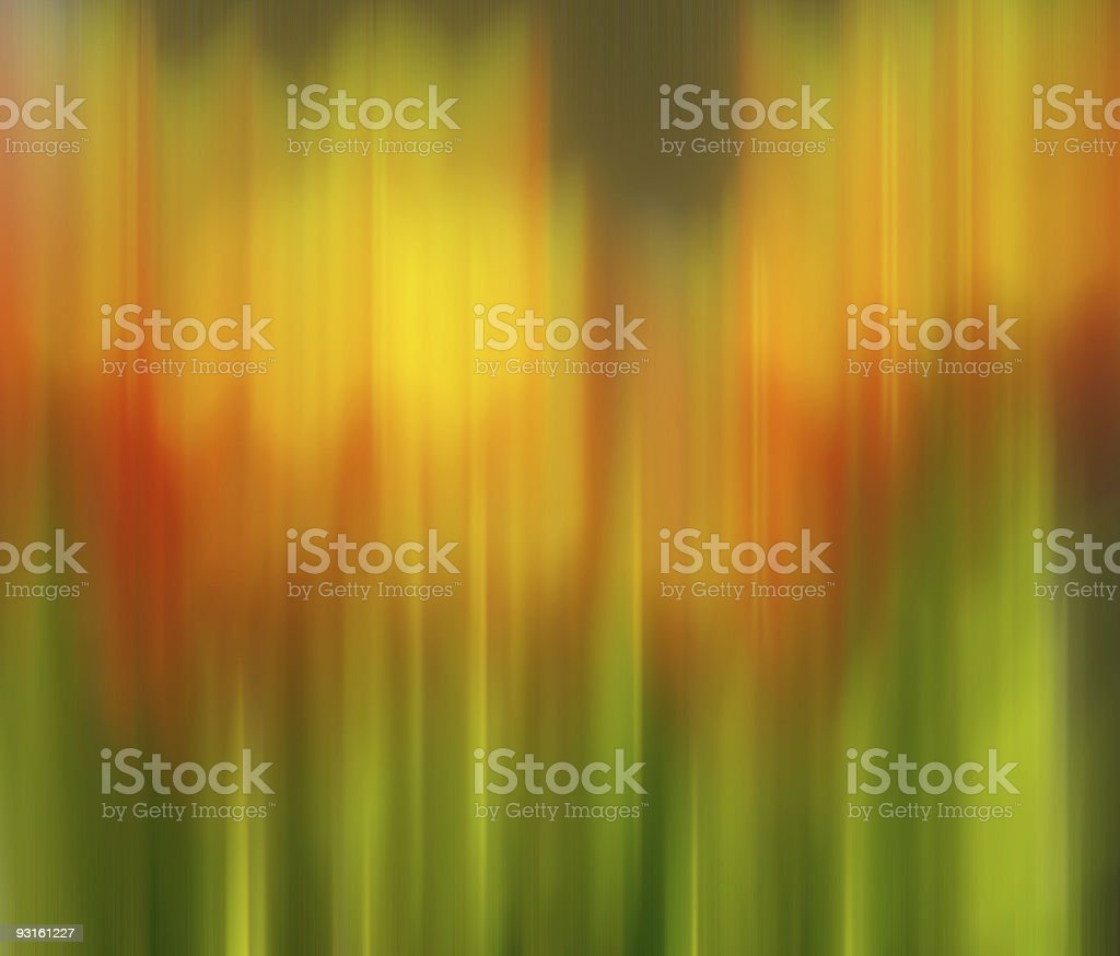 Color Blur 1 [TMB] royalty-free stock photo