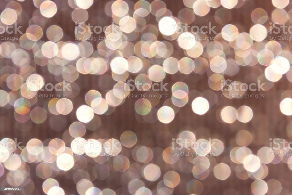 Color bokeh background royalty-free stock photo