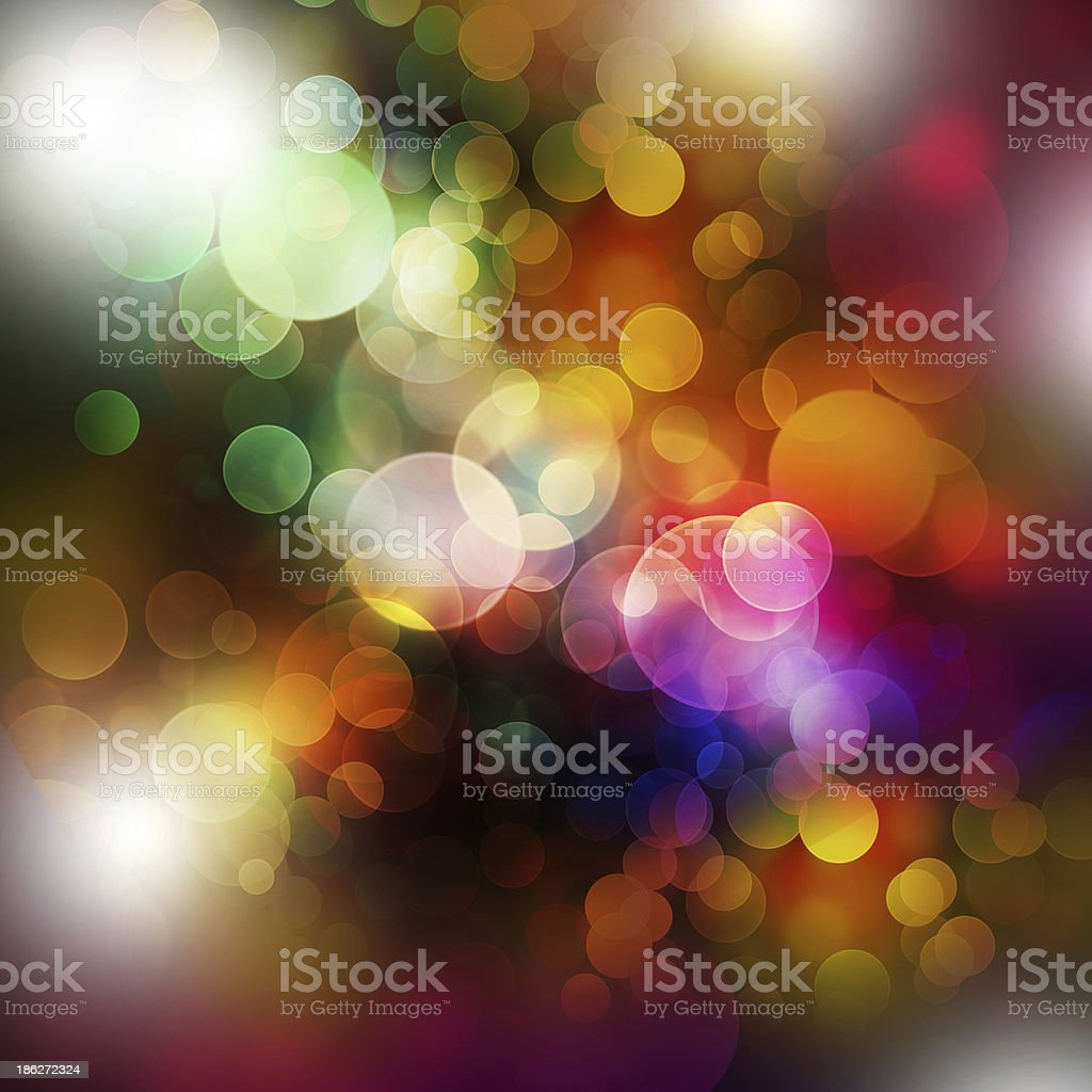 color light royalty-free stock photo