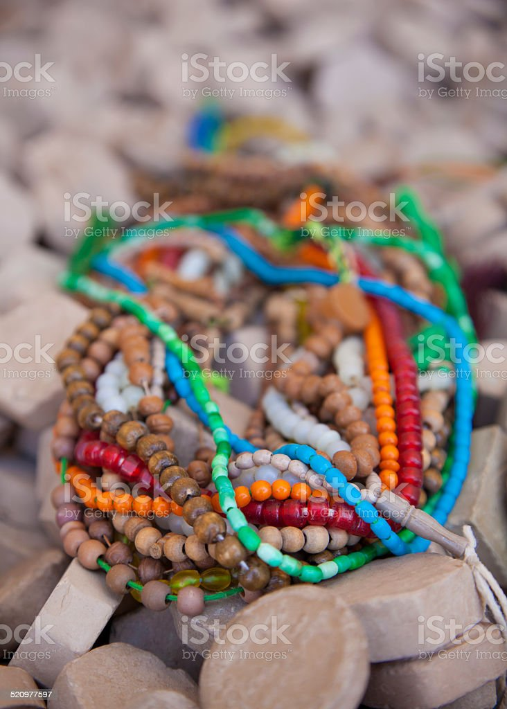 color of god! stock photo