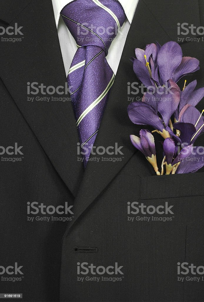 Color of Royalty royalty-free stock photo