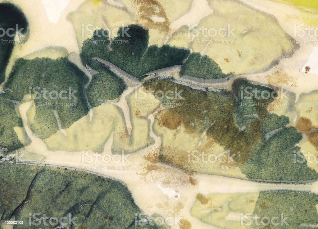 color painting background royalty-free stock photo