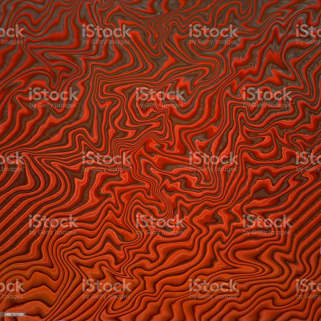 colore pattern stock photo