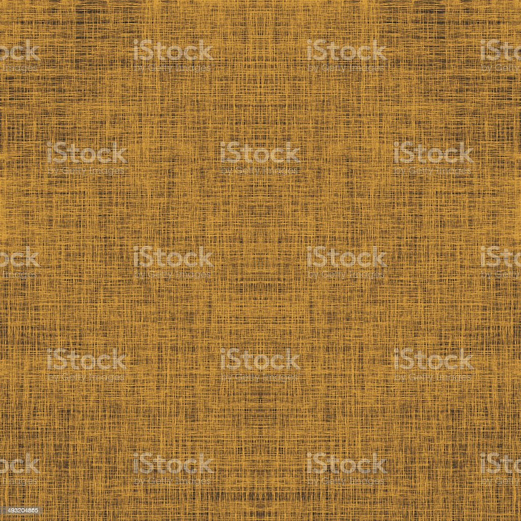 color scratched grunge background or texture royalty-free stock photo