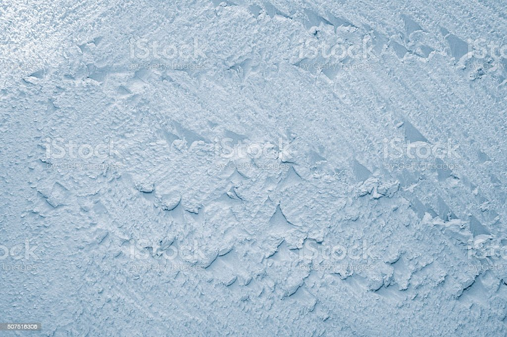 Color styrofoam texture background stock photo