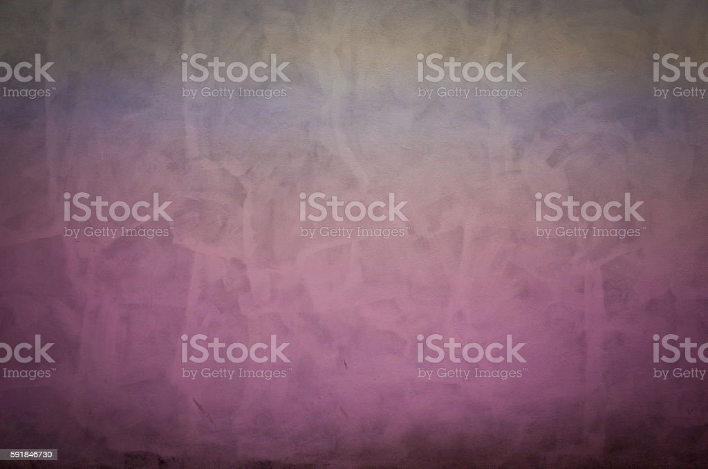 Color Swirl stock photo