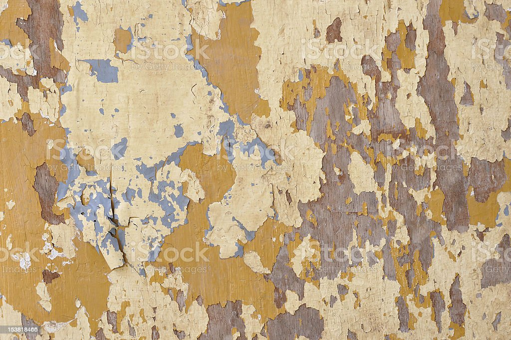 Color wood old royalty-free stock photo