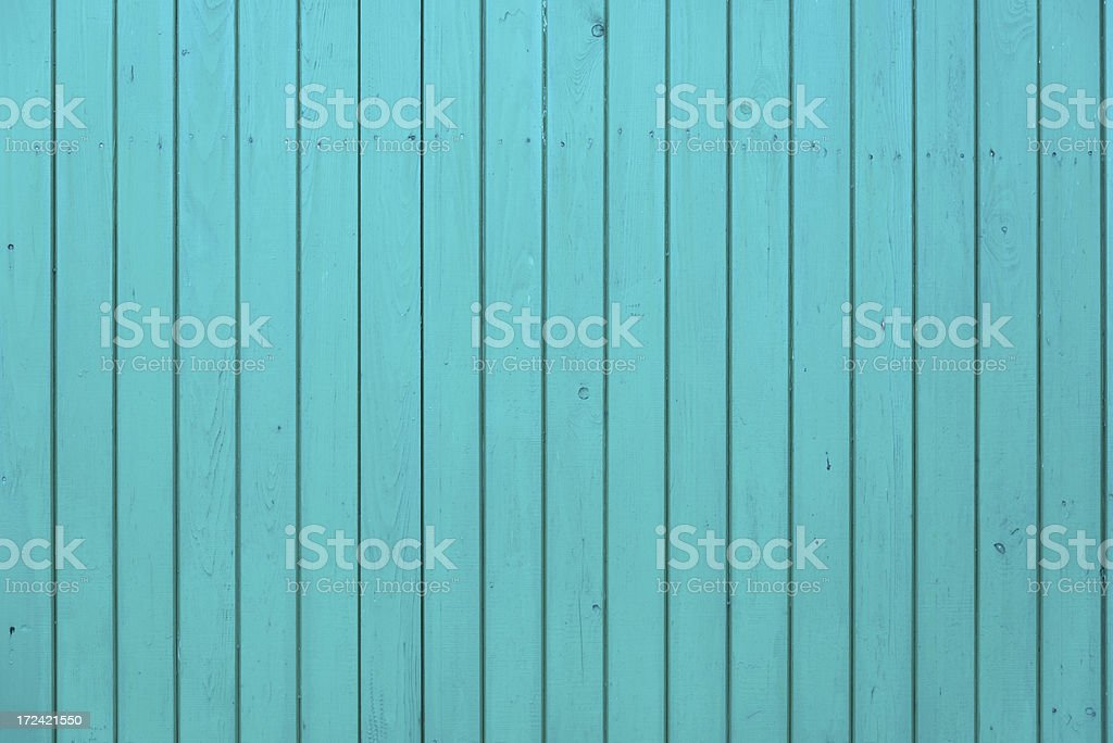Color Wooden Texture royalty-free stock photo