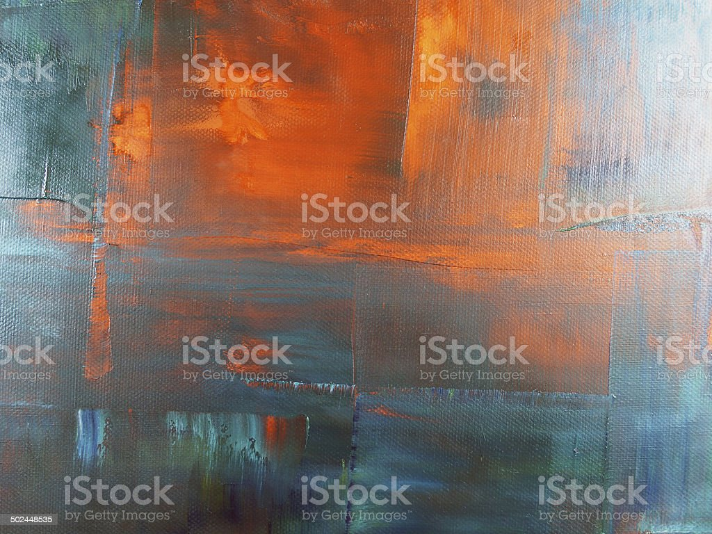 colored background stock photo
