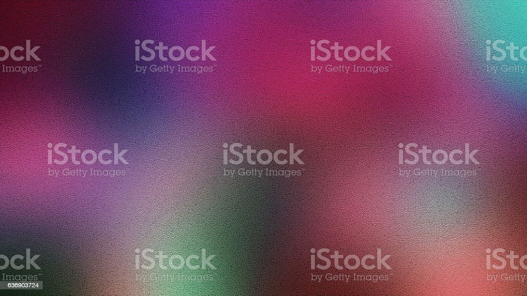 Colored background vector art illustration
