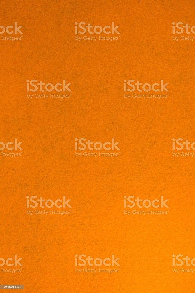 colored felt stock photo