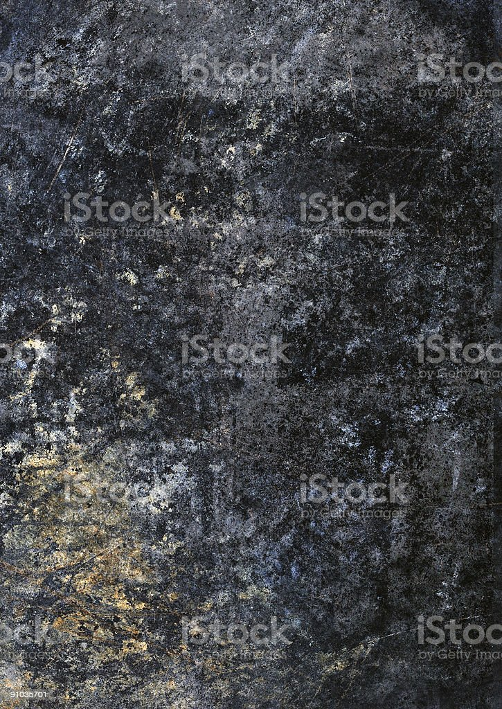 colored grunge background royalty-free stock photo
