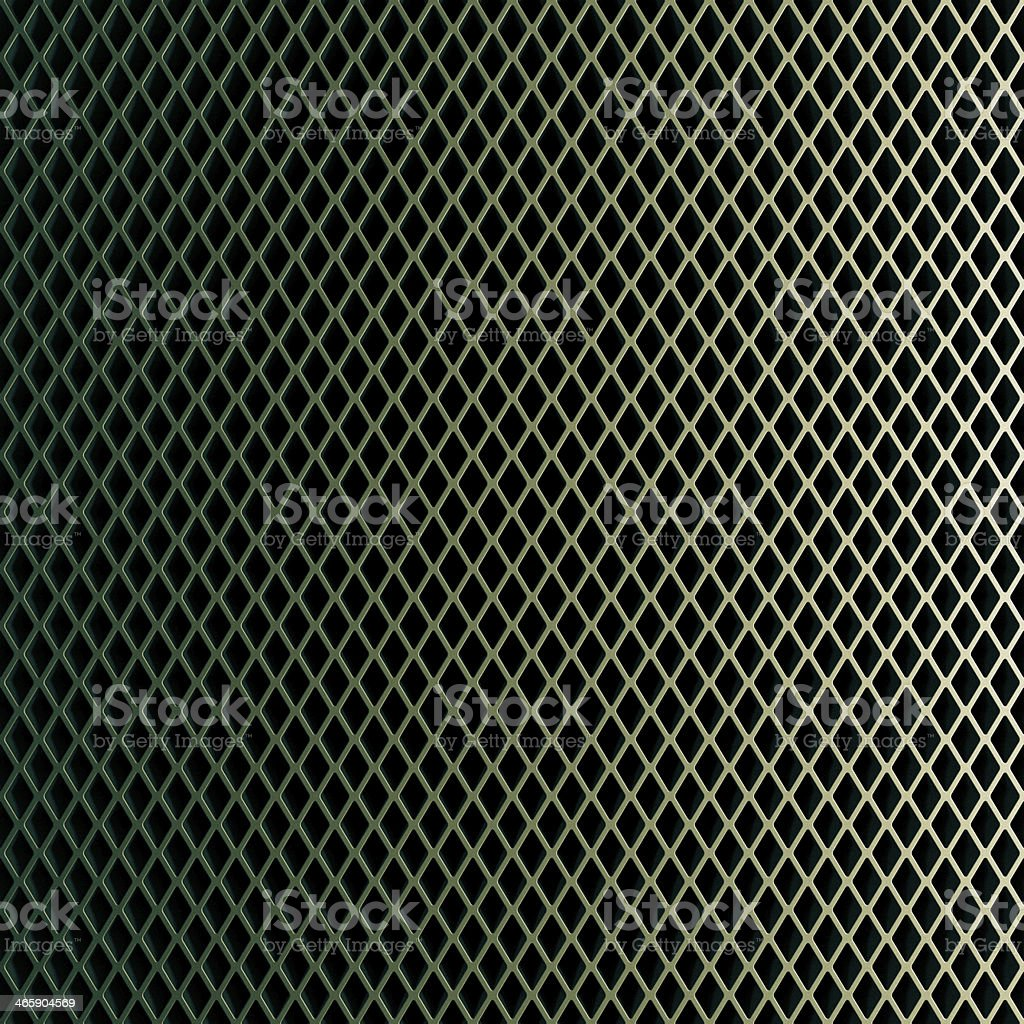 colored metal background stock photo