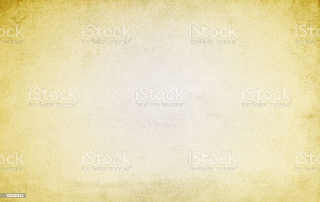 Colored paper background stock photo