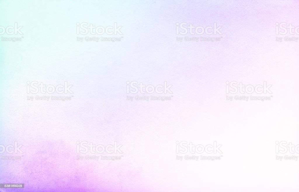 Colored Textured Background stock photo