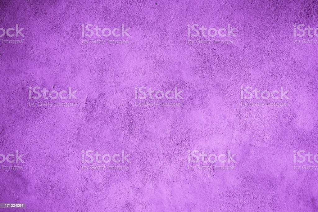 purple background pictures images and stock photos istock