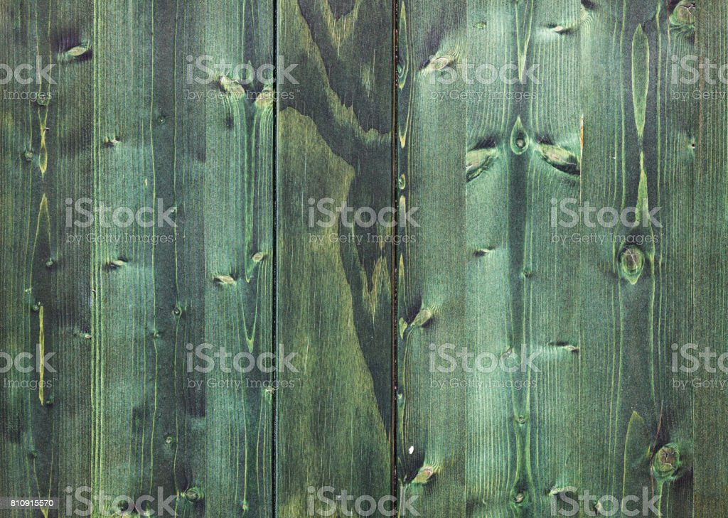 Colored wooden texture stock photo