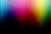 Colorful abstract background for web design.