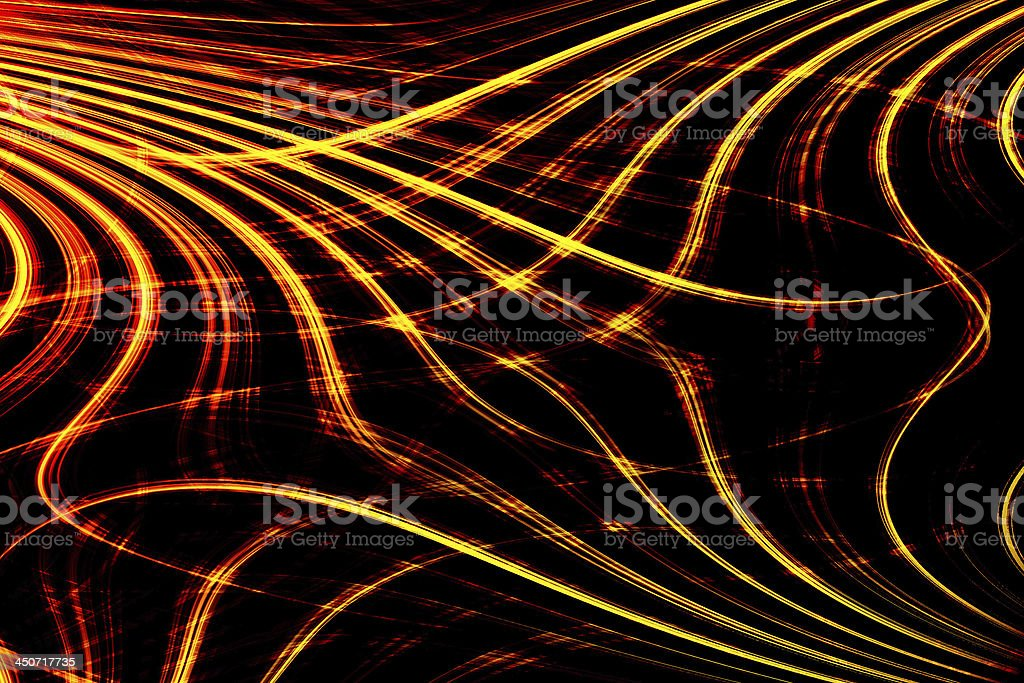 Colorful abstract pattern background  texture stock photo