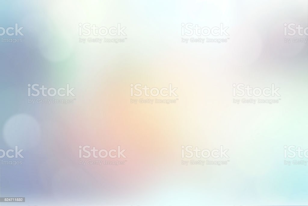 Colorful background blur.Holiday wallpaper. stock photo