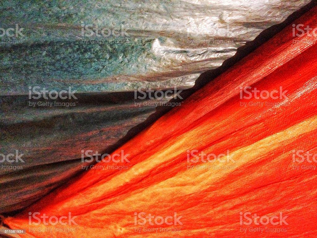 Colorful background image stock photo