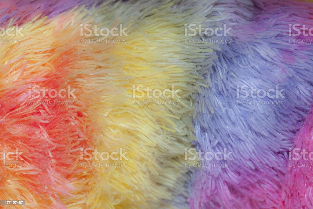colorful  background  pattern royalty-free stock photo