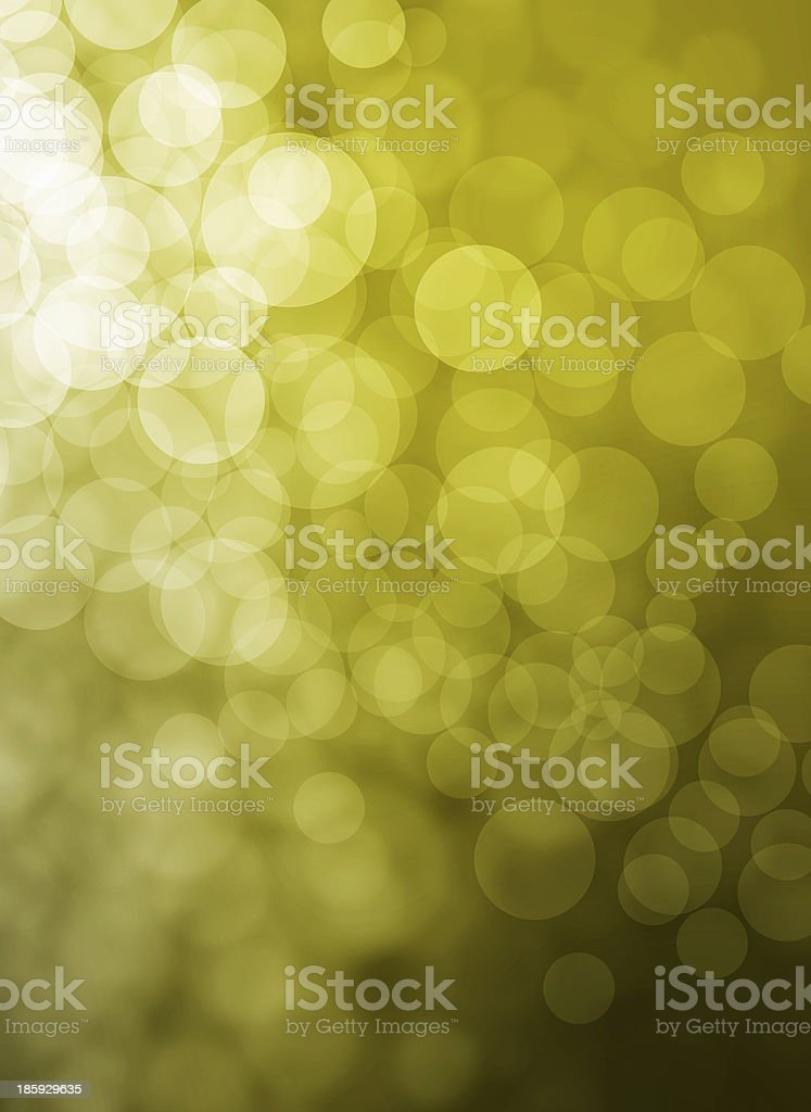 Colorful background royalty-free stock photo