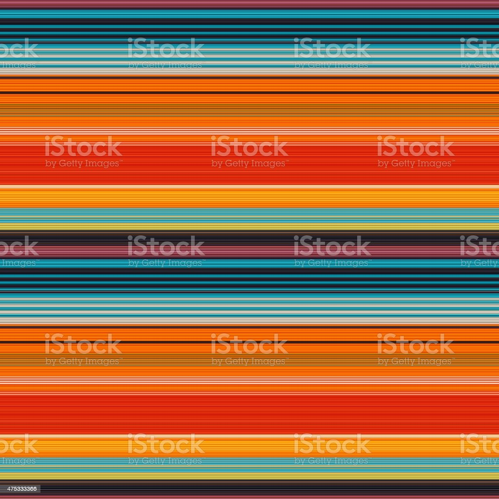 colorful Background. Seamless texture stock photo