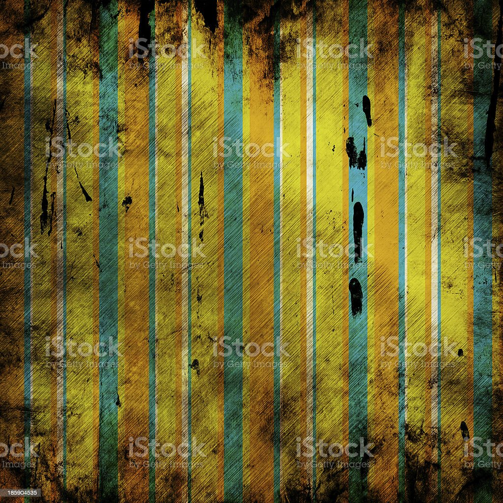 colorful background with paint stains royalty-free stock photo