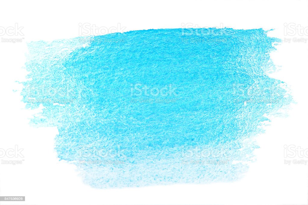 colorful backgrounds stock photo