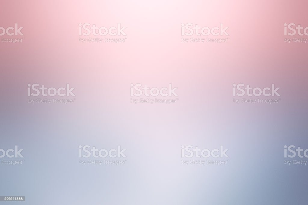 Colorful blurred background stock photo