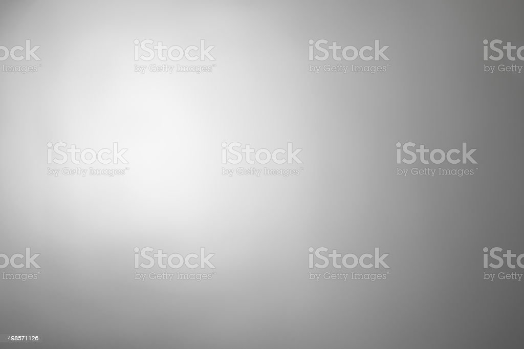 colorful blurred backgrounds / grey background stock photo