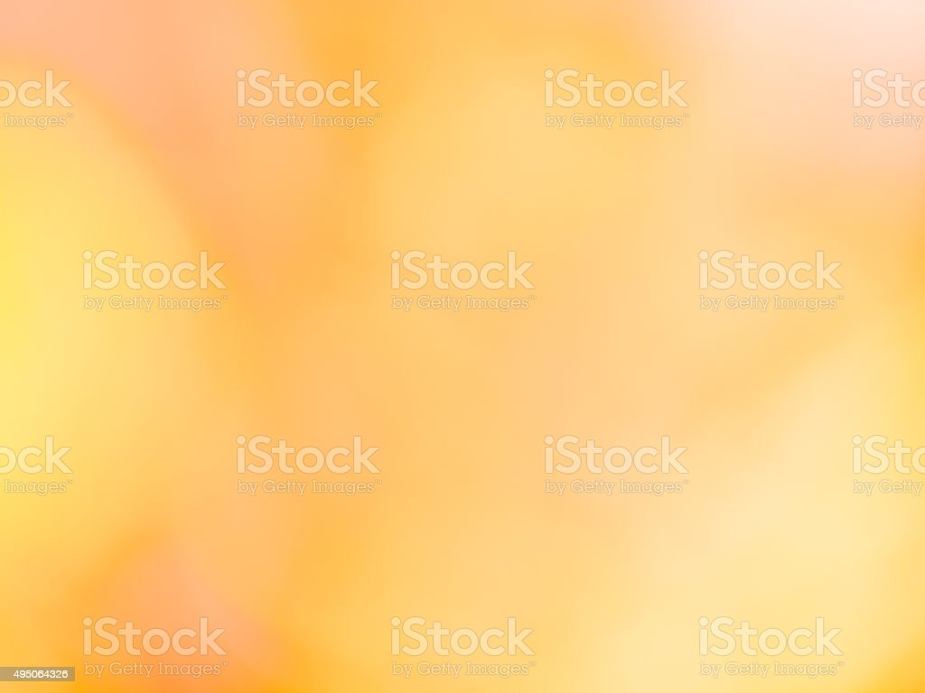 colorful blurred backgrounds stock photo