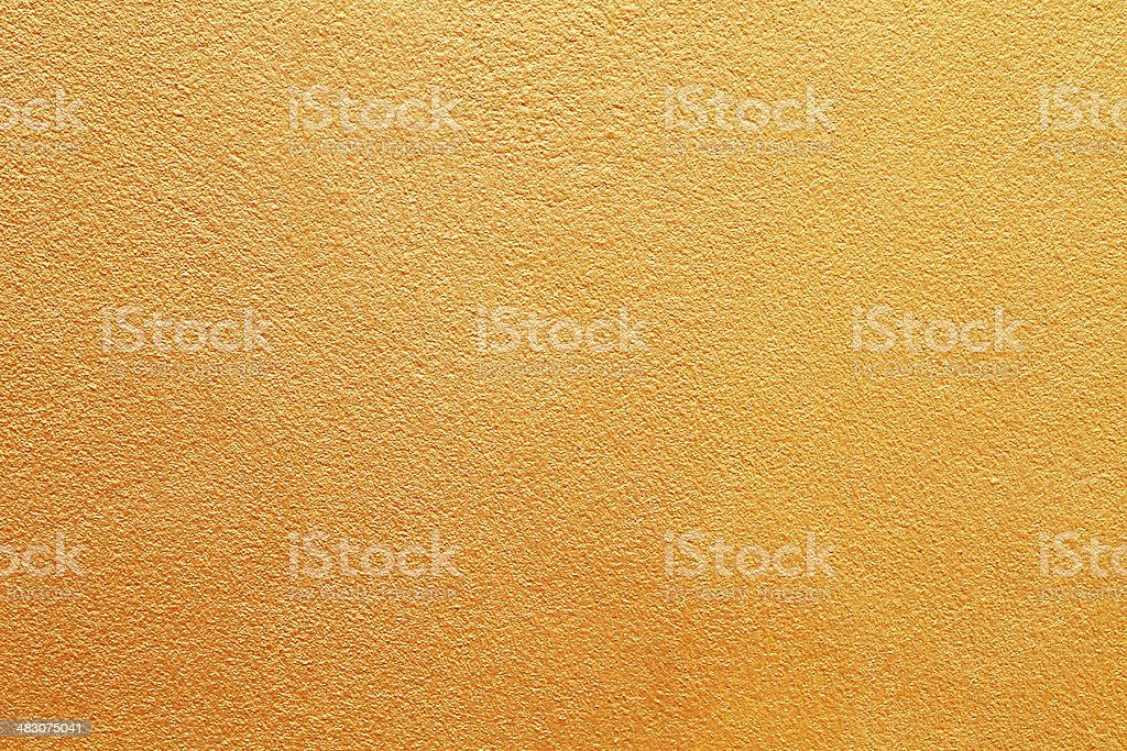 Colorful concrete wall stock photo