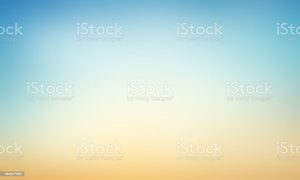 Colorful  de-focused abstract photo blur background stock photo