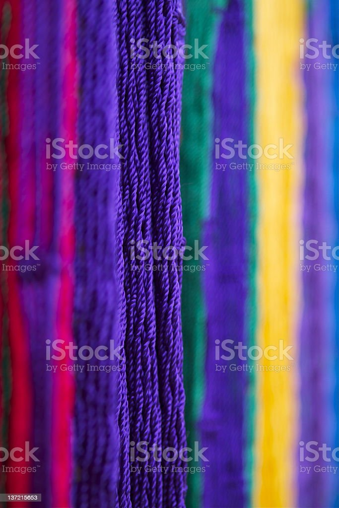 Colorful design royalty-free stock photo