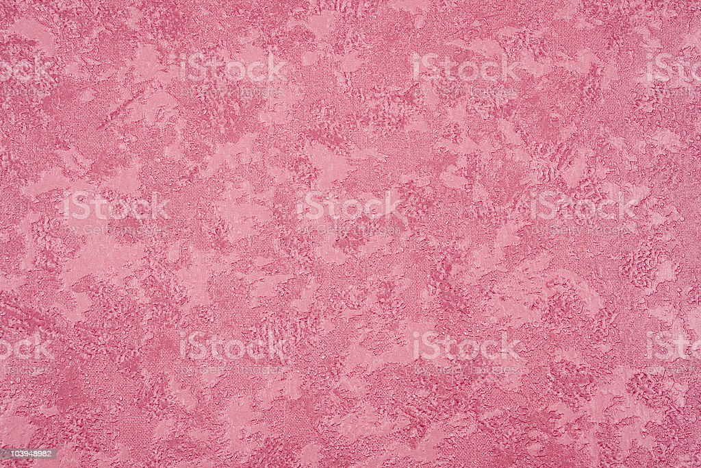 Colorful fabric texture royalty-free stock photo