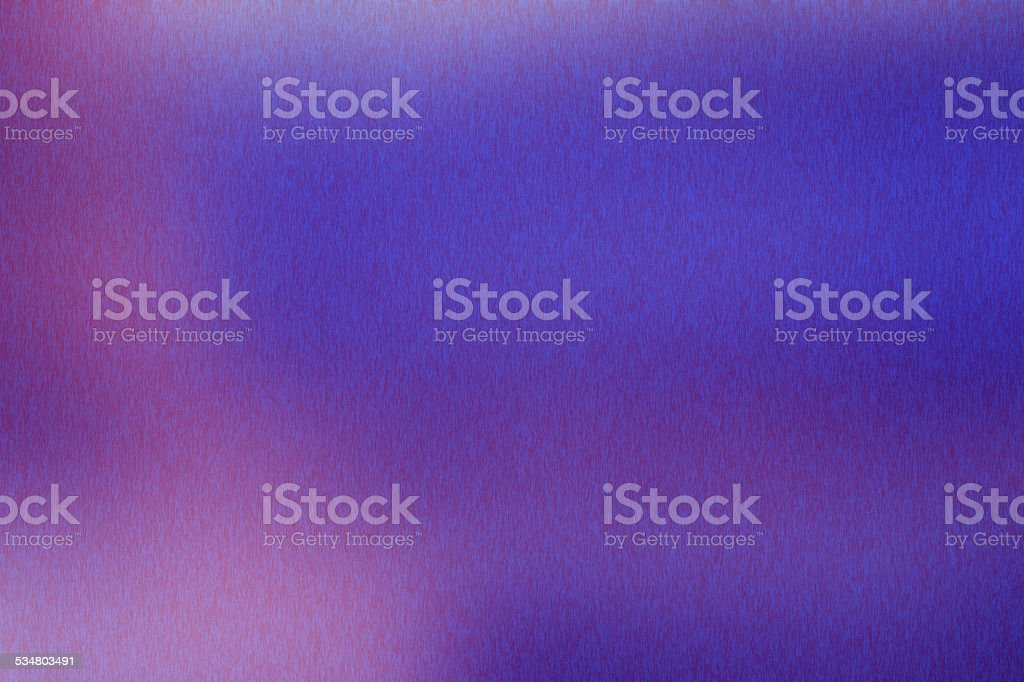 Colorful grungy background stock photo