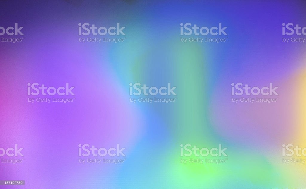 Colorful light background  RM stock photo
