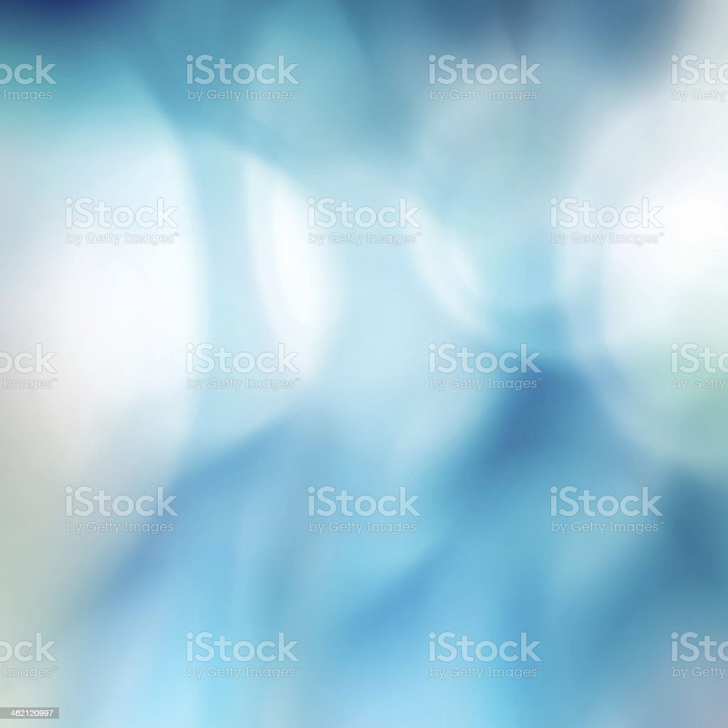 Colorful light effect background, illustration stock photo