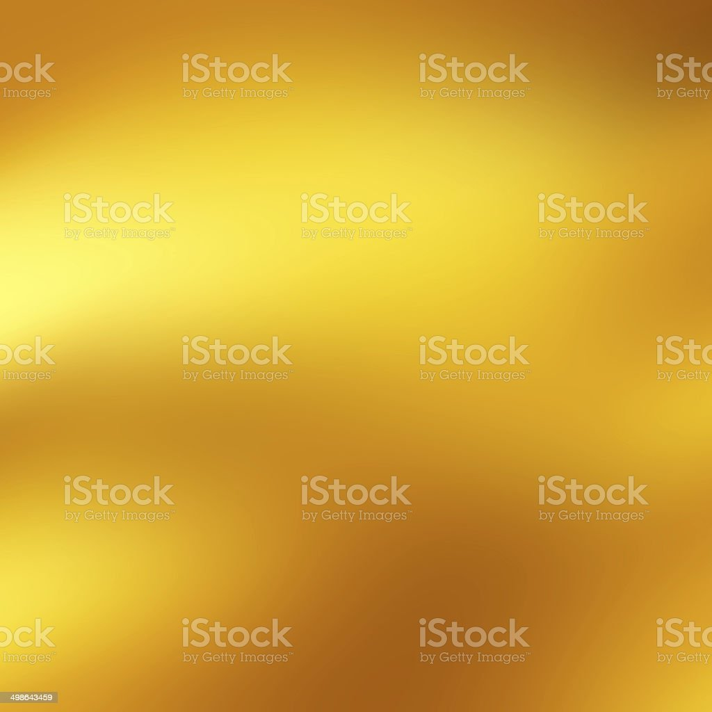 Colorful orange abstract background stock photo
