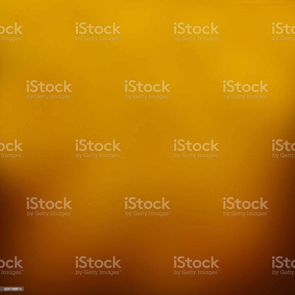 Colorful orange abstract background. vector art illustration