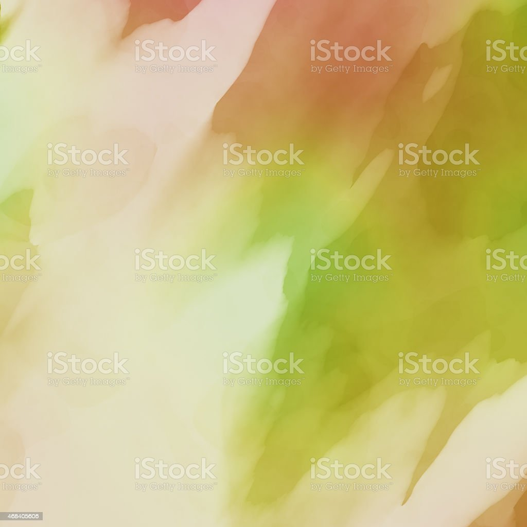 Colorful painting royalty-free stock photo