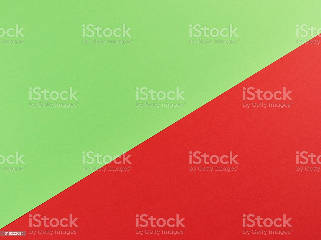 colorful paper background stock photo