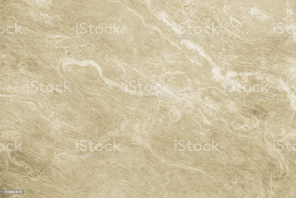Colorful, pearl,textured, wall background. royalty-free stock photo