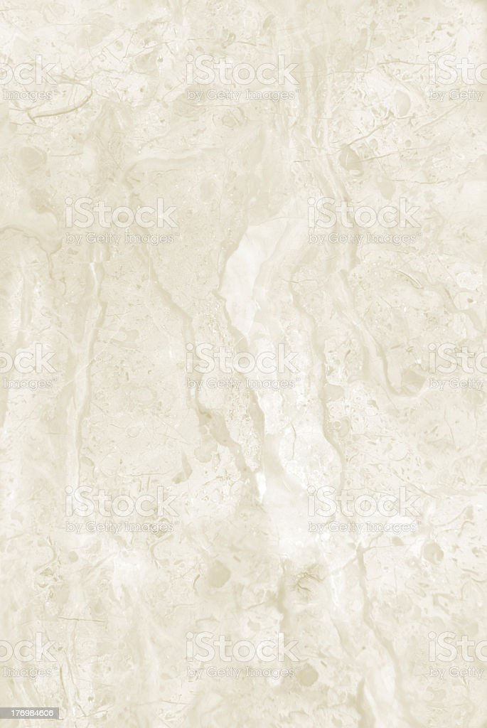 Colorful, pearl,textured, wall background stock photo