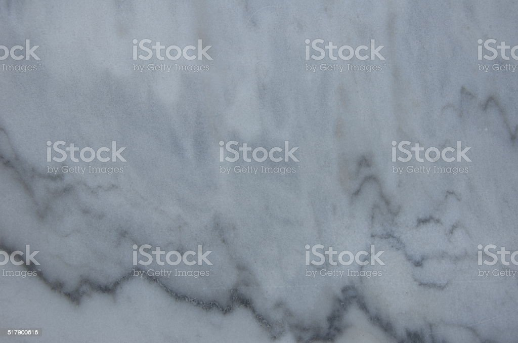 Colorful, pearl,textured, wall background. stock photo