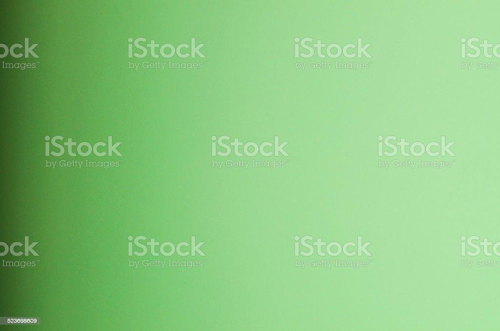 Na kolorowym stockowa ilustracja wektorowa royalty-free